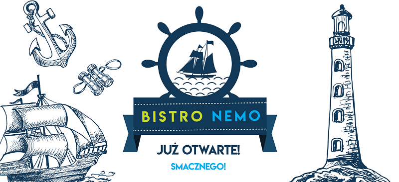 http://www.nemo-wodnyswiat.pl/uploads/baner/Pic_0-BistroNemo.png