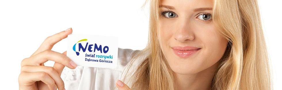 http://www.nemo-wodnyswiat.pl/uploads/baner/pic_17_Karta_podarunkowa.jpg