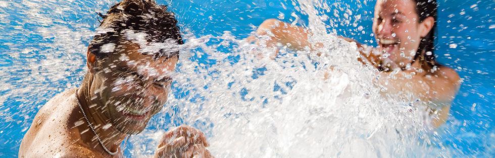 http://www.nemo-wodnyswiat.pl/uploads/baner/pic_24_Sprawdz_plan_dzialan.jpg