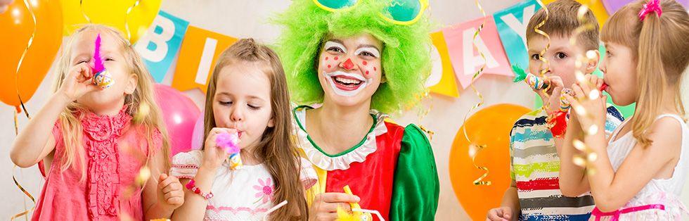 http://www.nemo-wodnyswiat.pl/uploads/baner/pic_19_UrodzinyDzieci.jpg